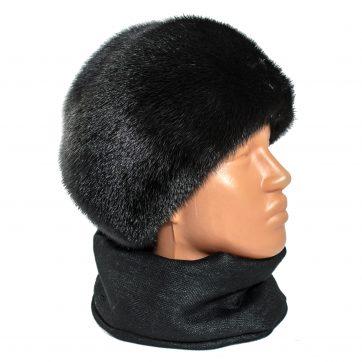 шапка-меховая