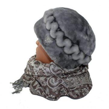 шапка-мех-мк-1