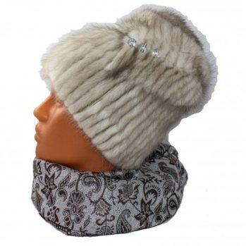 шапка-мех-мк-10