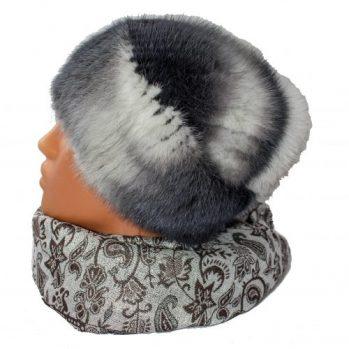 шапка-мех-мк-11