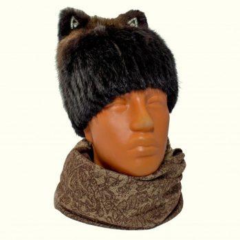 шапка-мех-мк-12