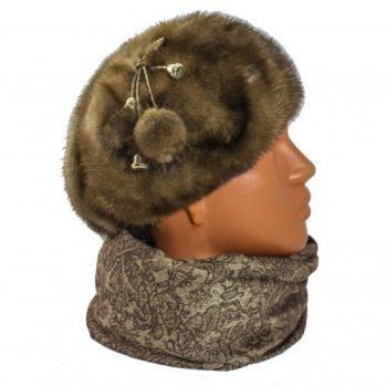 шапка-мех-мк-13