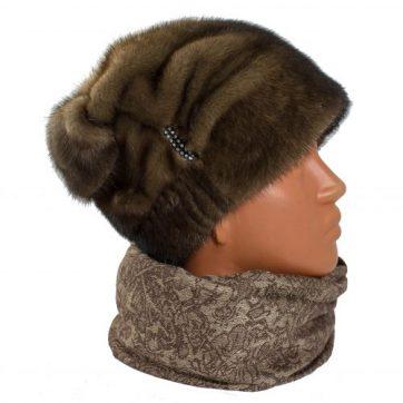 шапка-мех-мк-14-1