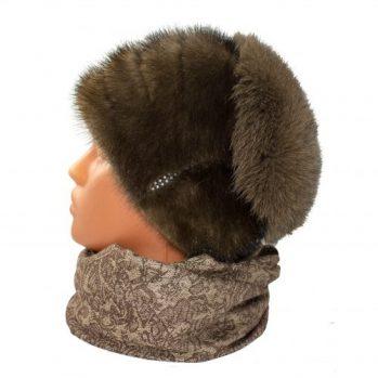 шапка-мех-мк-14