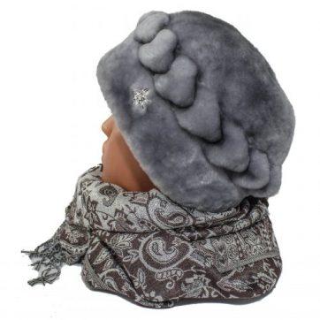 шапка-мех-мк-2