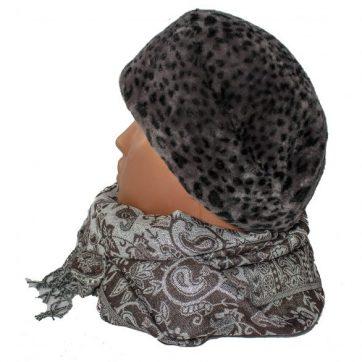 шапка-мех-мк-3
