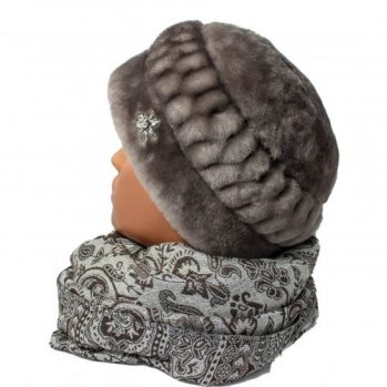 шапка-мех-мк-4