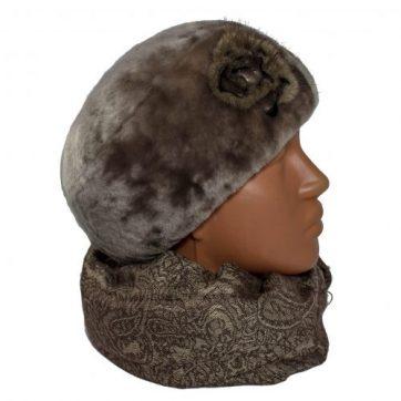 шапка-мех-мк-5