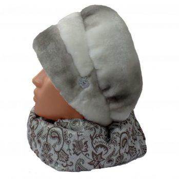 шапка-мех-мк-6