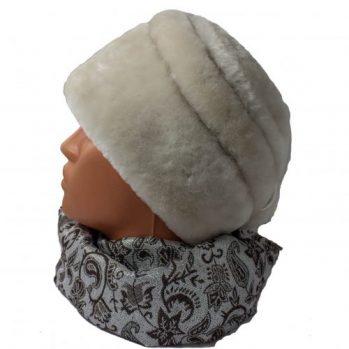 шапка-мех-мк-7