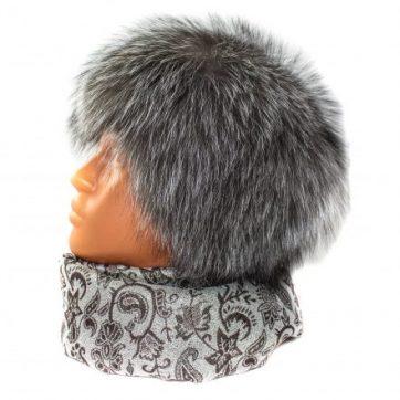 шапка-мех-мк-8