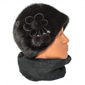шапка-мех-1