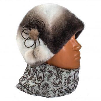 шапка-мех-2