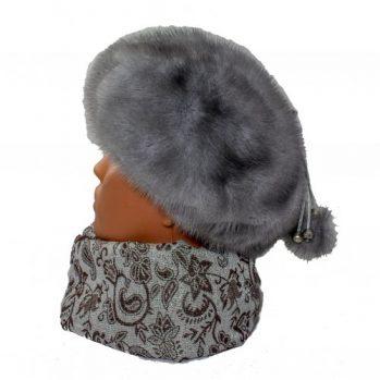 шапка-мех-3