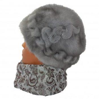 шапка-мех-4