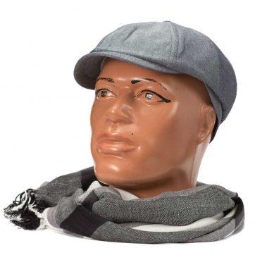 Fashion-Caps-м.-E10752