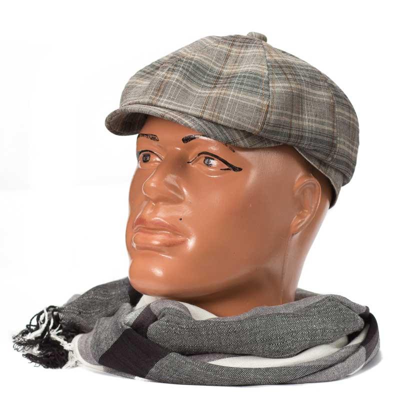 Fashion-Caps-м.
